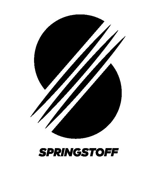 SPRINGSTOFF - INTERNET KLICK KULTUR